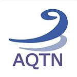 École À fleur de peau reconnue par AQTN