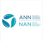 École À fleur de peau reconnue par ANN
