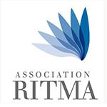 École À fleur de peau reconnue par RITMA