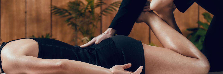 Initiation-shiatsu-montréal-ecole-de-massage-a-fleur-de-peau